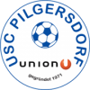 USC Pilgersdorf