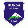 Bursa Nilüferspor