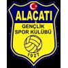 Alacatispor Kulübü