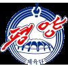 Pyongyang CSG