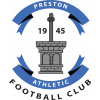 Preston Athletic FC