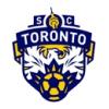 SC Toronto