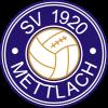 SV Mettlach II