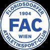 Floridsdorfer AC Jugend
