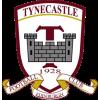 Tynecastle FC