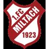 1.FC Miltach