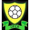 DFC8 of Bangui