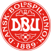 Danemark U17