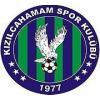 Kizilcahamamspor