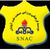 Sanat Naft FC