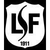 Ledoeje-Smoerum Fodbold