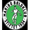 Maribo BK