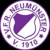 VfR Neumünster II