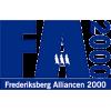 Frederiksberg Alliancen