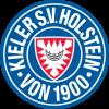 Holstein Kiel U17