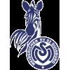 MSV Duisburg U17