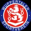 Wuppertaler SV U17