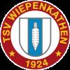 TSV Wiepenkathen