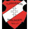TV Wiblingen 1905