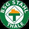 SV Stahl Thale