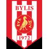 FK Bylis Ballsh