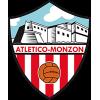 CA Monzon