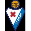 SD Eibar U19