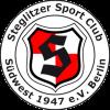 SSC Südwest Berlin