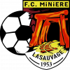 FC Minière Lasauvage