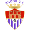 Arcos CF
