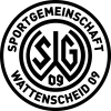 SG Wattenscheid 09 U17