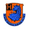 TuS Hahn