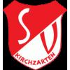 SV Kirchzarten