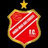 União Mogi Futebol Clube (SP)