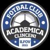 Academia Clinceni