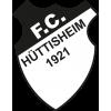 FC Hüttisheim