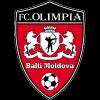 FC Olimpia Bălți