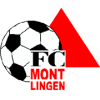 FC Montlingen