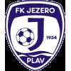 FK Jezero