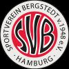 SV Bergstedt