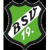 Bahrenfelder SV
