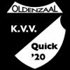 KVV Quick '20