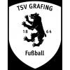 TSV Grafing