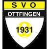 SV Ottfingen