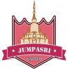 Jumpasri United