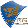 Osotspa Saraburi FC