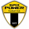 Super Power Samut Prakan FC