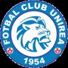 Unirea Urziceni U19