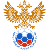 Rússia U20