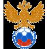 Rusya U20